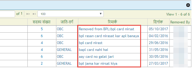 removed-bpl-card-list-mp