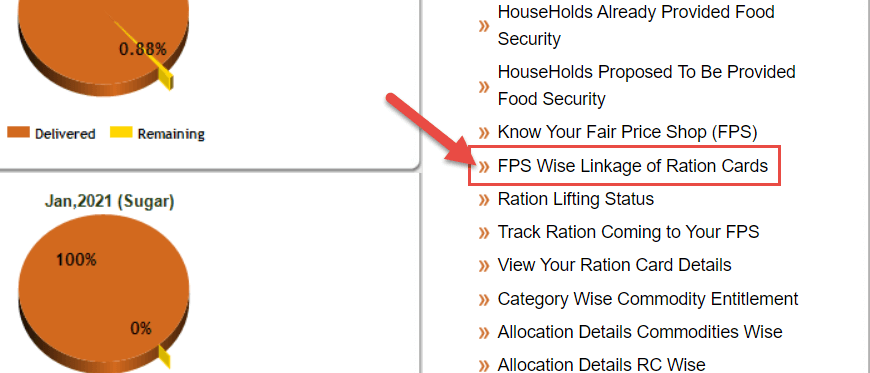 select-fps-wise