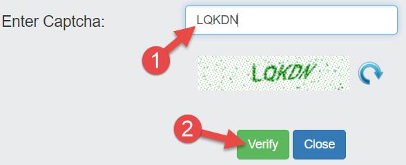verify-captcha-code