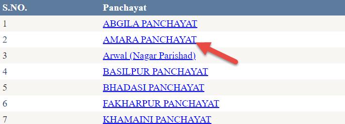 select-gram-panchayat