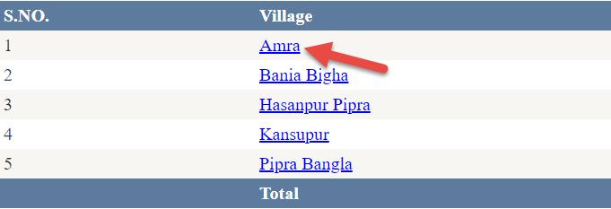 select-village
