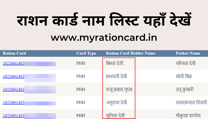ration-card-name-list