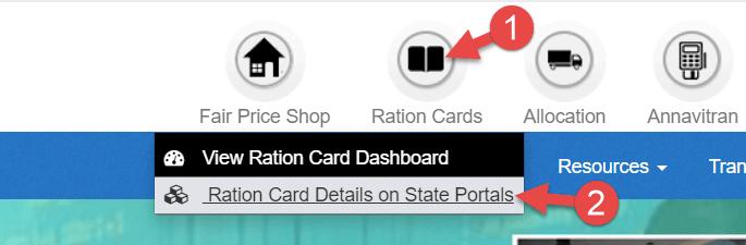 ration-card-list-kaise-nikale